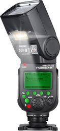 Lampa błyskowa Yongnuo Lampa YonGnuo YN-968EX-RT II LCD HSS do Canon ETTL