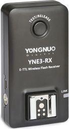 Yongnuo Odbiornik radiowy YN-E3-RX do Canon E-TTL