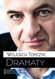 Dramaty - Wojciech Tomczyk