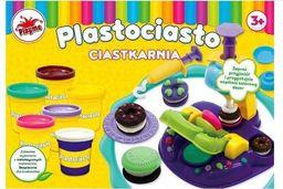 Brimarex Plastociasto Maszyna do ciasteczek 88008
