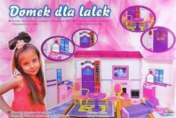 Adar Domek dla lalek (079182)