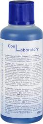 Coollaboratory Coolant Pro Blue 100ml