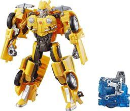 Hasbro Transformers MV6 Energon Igniters Nitri Series (E0700)