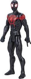 Hasbro Titan Hero Series Spider-man Miles Morales (E2903)