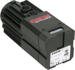 Eheim PCPS 12V z AGB 4x M4 gwint ( 501346 )