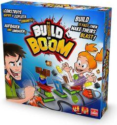 Goliath GOLIATH Build or Boom 77106 p6