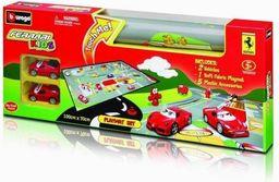 Bburago Ferrafi Kids Playmat
