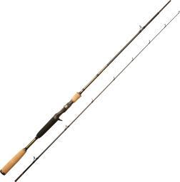 Savage Gear Butch Light XLNT2 6'9'' 205cm 15-42g (48523)