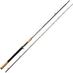 Savage Gear Butch Light XLNT2 6'9'' 205cm 40-100g (48525)
