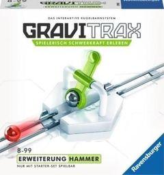 Ravensburger Gravitrax - zestaw startowy Młotek
