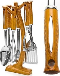 Mayer&Boch Zestaw narzędzi kuchennych, 7 części