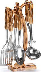 Mayer&Boch Zestaw narzędzi kuchennych Мayer & Boch, 7 części