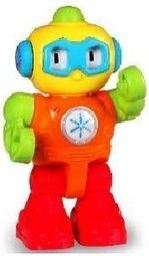 Artyk Robot E-edu