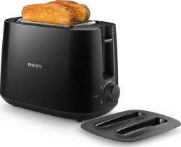 Toster Philips HD2582/90
