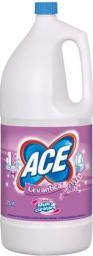 ACE Odplamiacz do tkanin lawendowy 2L (12740335)