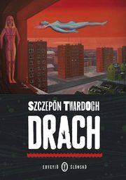 Drach. Edycja śląska