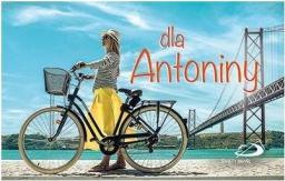 Imiona - Dla Antoniny