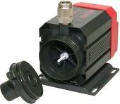 innovatek HPPS i - HighPower 12V ( 501280 )