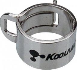Koolance 10mm (CLM-06N)