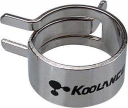 Koolance 13mm (CLM-10)