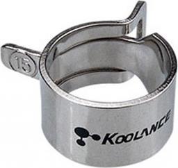 Koolance 16mm (CLM-13)