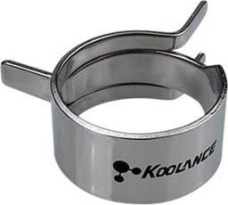 Koolance 19mm (CLM-19)