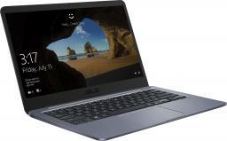 Laptop Asus Vivobook R420MA (R420MA-BV070TS)