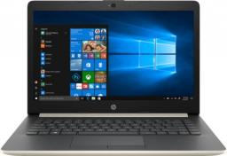 Laptop HP 14-ck0990na (4RF73EA#ABU)