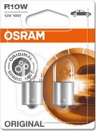 Osram Automobilinės lemputės Osram Original Line BA15s, 2 vnt.