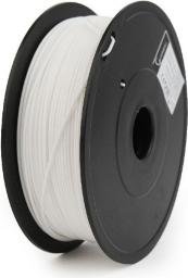 Gembird Filament PLA-plus 1,75mm 1kg