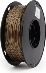 Gembird Filament PLA-plus 1,75mm 1kg