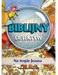 Na tropie Jezusa
