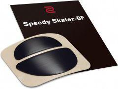Ślizgacze ZOWIE Speedy Skatez-BF for EC1 / EC2 Teflon (5J.N0441.001)