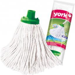 York Końcówka do mopa bawełniana (10421992)