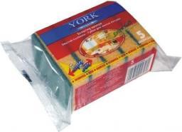 York Zmywak kuchenny 5szt. (10364854)