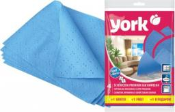 York Ściereczka Premium (11650418)