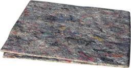 York Ścierka podłogowa szara 1szt. (20433465)
