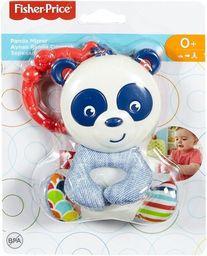 Fisher Price Zawieszka Aktywizujące zawieszki - Panda