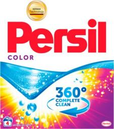 Persil Proszek do prania Color 280g