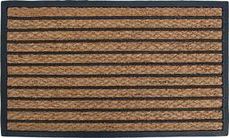 Durų kilimėlis Panama 40x60 cm