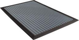 York Wycieraczka dywanowa stripes 40 x 60cm