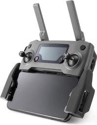 Dron DJI Dronas DJI Mavic 2 Zoom