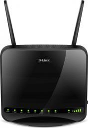 Router D-Link DWR-953 AC1200