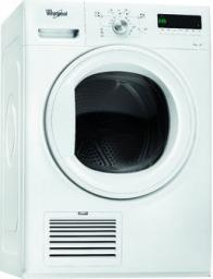 Suszarka do ubrań Whirlpool HDLX70410