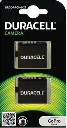 Akumulator Duracell Akumulator DRGOPROH4-X2