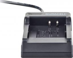 Ładowarka do aparatu Duracell DRO5941 (LI-50B, NP-BK1)