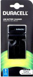 Ładowarka do aparatu Duracell DRG5946 (GoPro 5,6)