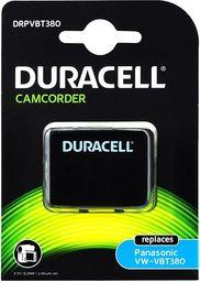 Akumulator Duracell Duracell Akumulator DRPVBT380 (VW-VBT380)