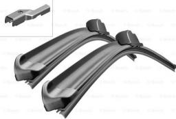 Bosch Wycieraczki samochodowe komplet 650mm / 400mm