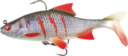 Fox Rage Replicant Realistic Roach 18cm 85g Wounded Roach (NSL1100)